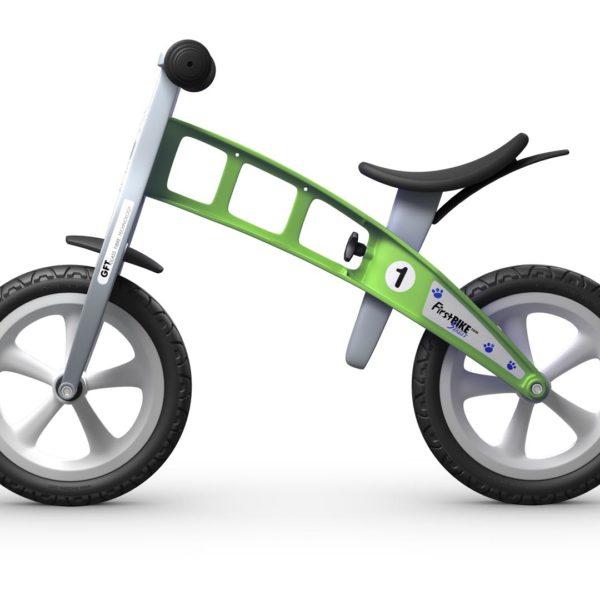 Basic-Groen2