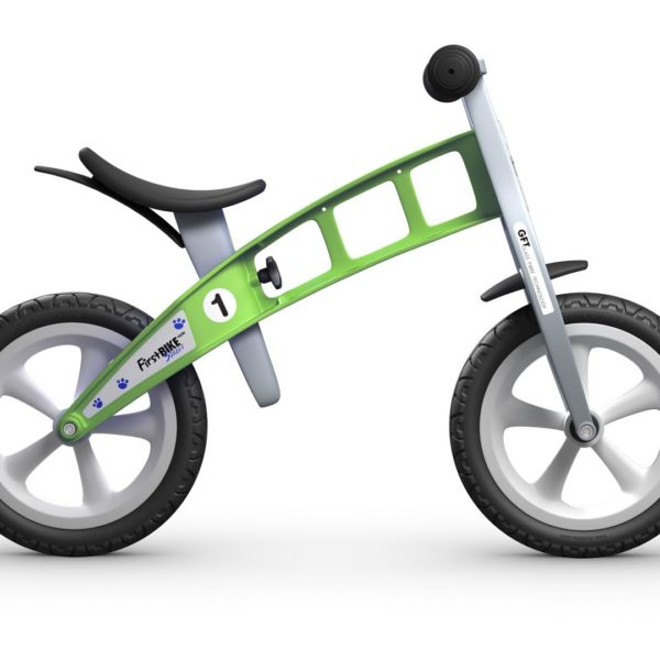 Basic-Groen6