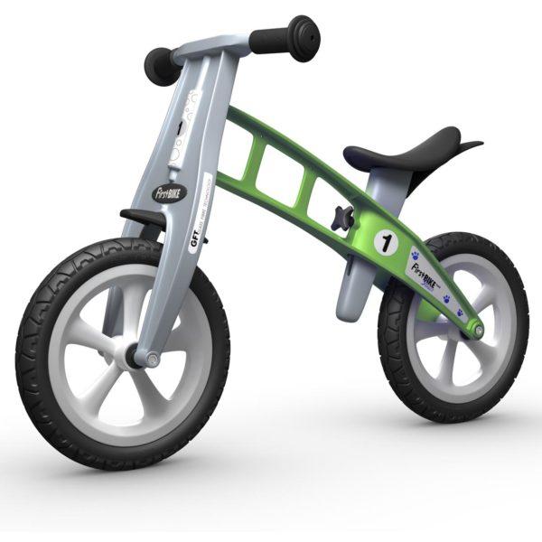Basic-Groen3