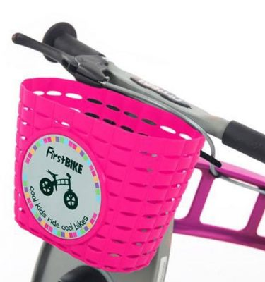 Pink_basket_on_bike_2524-600x630-1-375x400